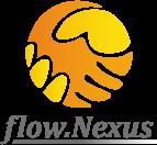 flow.Nexus
